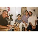 Size_150x150_posada_family