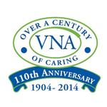 110th Anniversary - No Show Ball