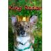 Rad Radar for King of Wagfest