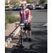 Tim B 2014 Tour de Tucson