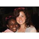 Cambodia Mission Trip - Brooke Gassert