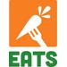 EATS Park City