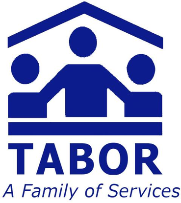 Size 550x415 tabor fos logo tansp