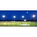 Holdrege Legion Baseball 2014