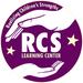 Caroline C. - RCS' 2014 Annual Appeal