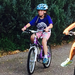 Sophie's Bike-a-thon for MWS