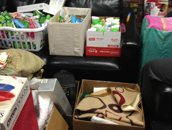 Size_550x415_pressley_ridge_donations