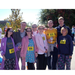 Friends & Memories fundraising for Charleston Pajama Run - 2014