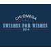 GW Sigma Chi Grants Wishes
