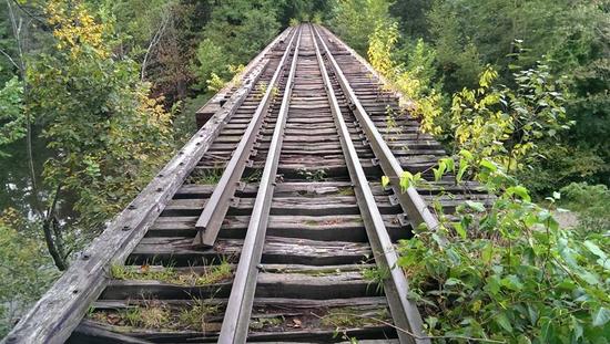 Size 550x415 tin bridge before