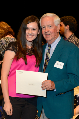 Size_550x415_2013_scholarship_reception_023