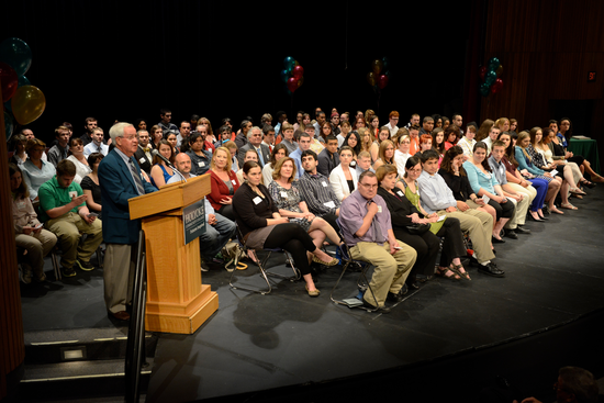 Size_550x415_2013_scholarship_reception_098