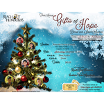 Size_150x150_gifts_of_hope_online