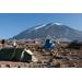 Love. Hope. Climb. – Kilimanjaro