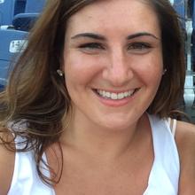 Katie Robidoux
