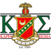 Kappa Sigma for UV Days 2014