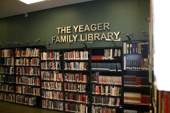 Size_550x415_yearger_research_library