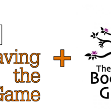 STG's 2014 Drive for The Bodhana Group