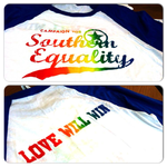 Size_150x150_cse_tshirt