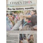 Size_150x150_citizen_times_cover