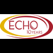 Visit ECHO's website at echominnesota.org to learn more!