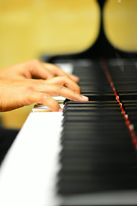 Size 550x415 piano