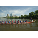 2014 Springfield Dragon Boat Festival