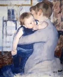Size_550x415_reflective_parenting