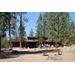 Dart-Lo Lodge Renovation Project