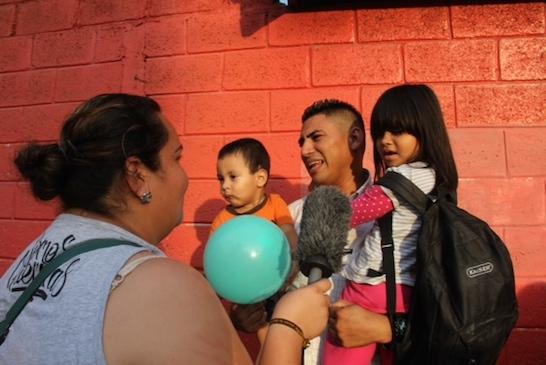 Size_550x415_iolany_perez_from_progreso_radio_in_honduras