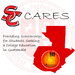SC Cares College Scholarship Fund