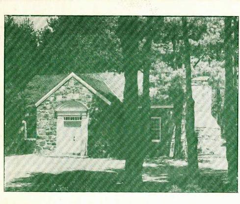 Size 550x415 camp stonehenge