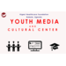 Kabale Youth Media and Cultural Center
