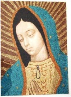 Size 550x415 guadalupe
