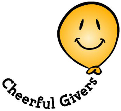 Size 550x415 cheerfulgivers logo