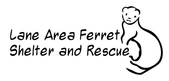 Size_550x415_logo-large_alpha