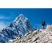 Teach For Nepal - Everest Base Camp