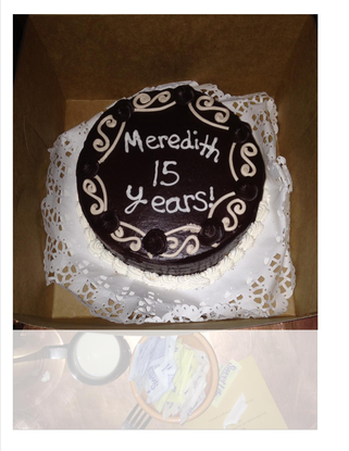 Size_550x415_cake_cropped