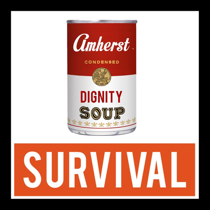 Size 550x415 survival canned food