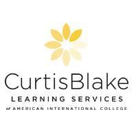 Size 550x415 curtis blake logo