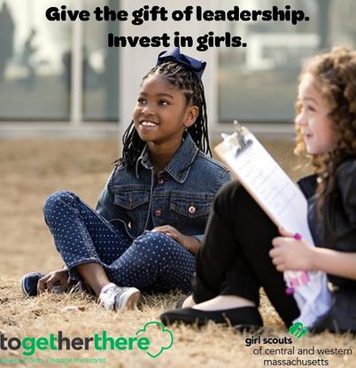 Size_550x415_give_leadership_vgd
