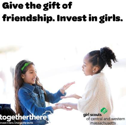 Size_550x415_give_friendship_vgd
