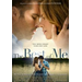 "FILMX]  ""The Best of Me'' full movie online free"