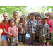 Cayla Kent Vietnam 2015