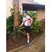 Tour du Burundi (with Lance Awesome)