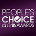 Red Carpet: Watch People's Choice Awards 2015 Live Stream Online