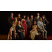 "2x02!! Watch [Tyler Perry's] The Haves and the Have Nots Season 2 Episode 2 ""The War Room"" Online Stream"