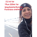 Adriana Lopez-Salazar runs 220 miles to StopSoldierSuicide