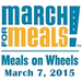 TEAM E-I-O!  MARCH FOR MEALS 2015! (Joe Tomsick, Tracy Radonich, Maribeth Grablovic, Ann Schiele, Pat McAteer, Debi Lambdin, Lisa Johnson, Colleen Prokop, Pat Brassell)