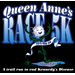 Queen Anne's Race 5K